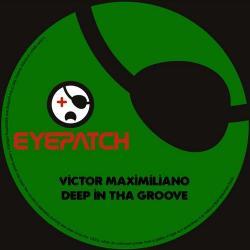 Deep In Tha Groove