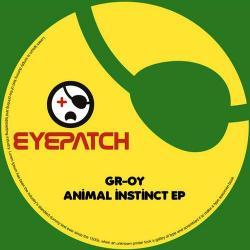 Animal Instinct EP