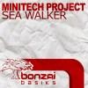 Sea Walker