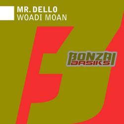 Woadi Moan