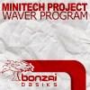 Waver Program