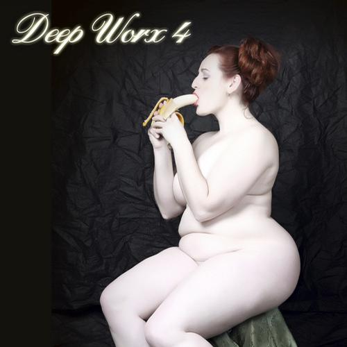 Deep Worx #4
