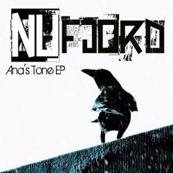 Ana's Tone EP