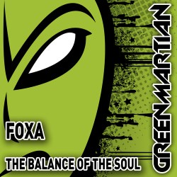 The Balance Of The Soul
