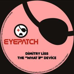 """The """"What If"""" Device"""