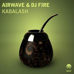 Kabalash