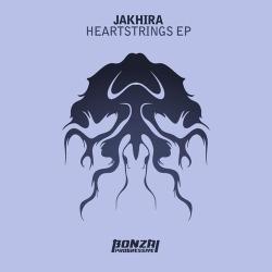 Heartstrings EP
