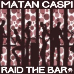 Raid The Bar