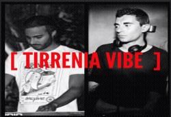 Tirrenia Vibe
