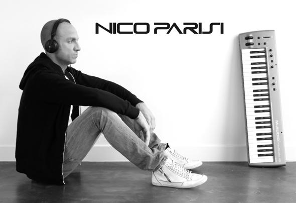 Nico Parisi