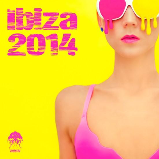 Ibiza2014BonzaiProgressive630x630