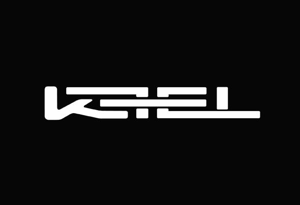 K-Fel