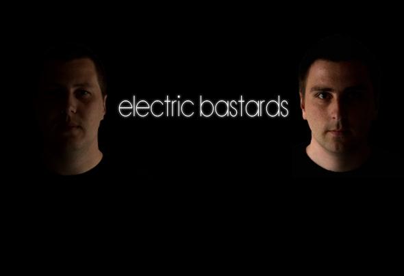 Electric Bastards