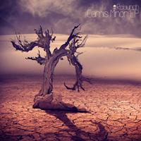 RELAUNCH  – CAMIS MINOR EP (BONZAI PROGRESSIVE)