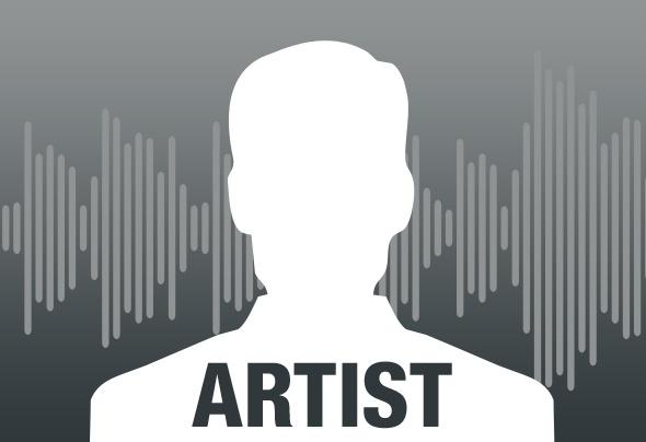 Sound Profession