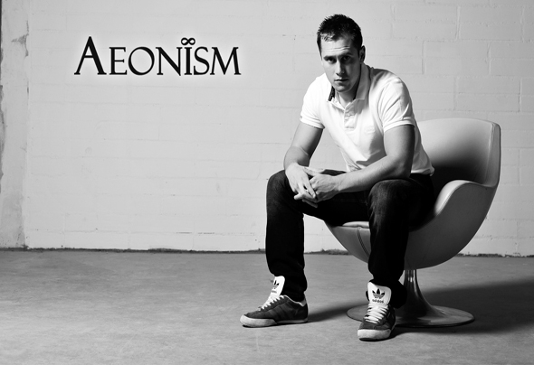 Aeonism