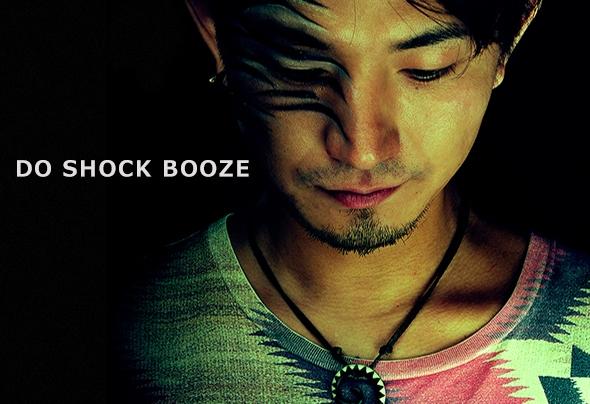 Do Shock Booze