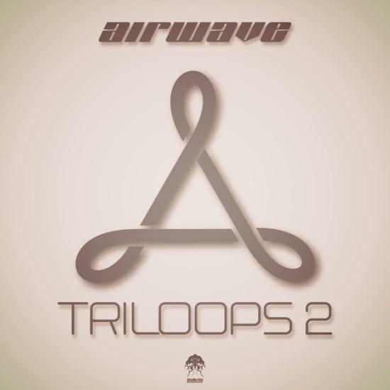 AirwaveTriloops2-630x630