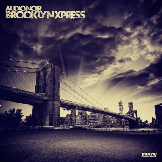 AudioNoirBrooklynXpressBonzaiProgressive630x630
