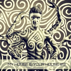 My House Is Your House 9