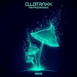 Club Traxx – Psy Progressive