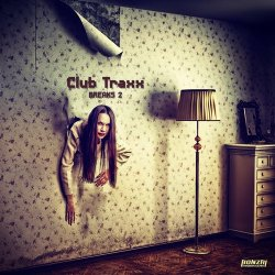 Club Traxx – Breaks 2
