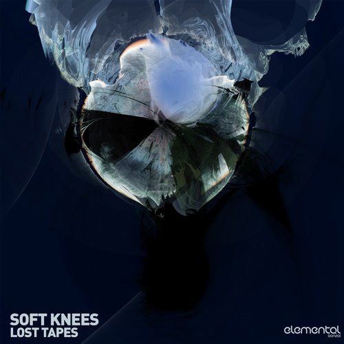 SOFT KNEES – LOST TAPES (BONZAI ELEMENTAL)