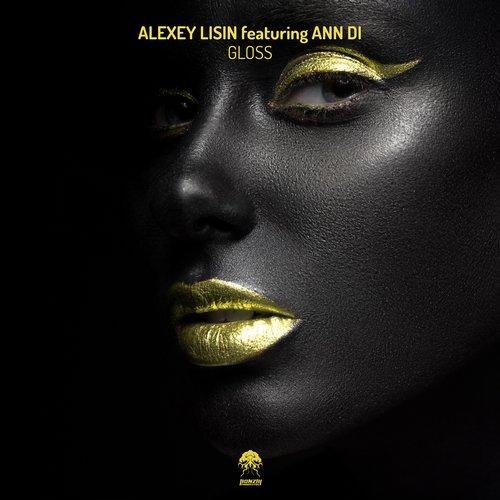 ALEXEY LISIN featuring ANN DI – GLOW (BONZAI PROGRESSIVE)