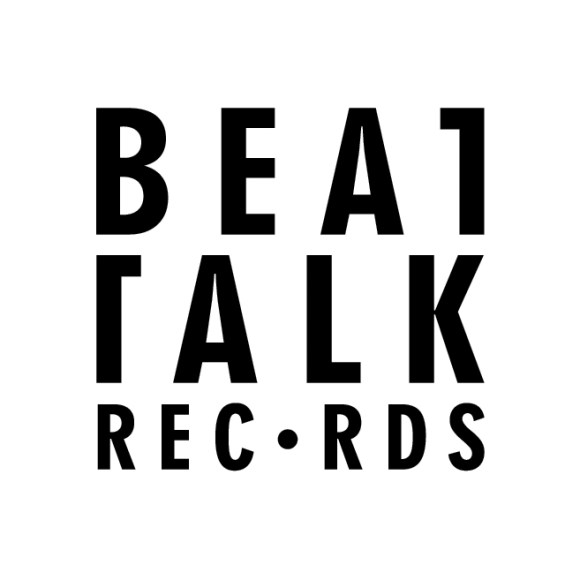 WELCOME BEAT TALK RECORDS!