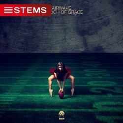 A Touch Of Grace – Stems Release