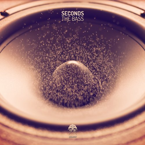 SECONDS – THE BASS (BONZAI PROGRESSIVE)