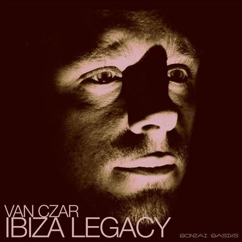 VAN CZAR – IBIZA LEGACY (BONZAI BASIKS)