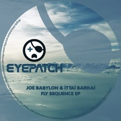 Fly Sequence EP