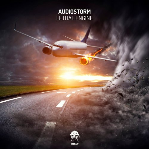 AUDIOSTORM – LETHAL ENGINE (BONZAI PROGRESSIVE)