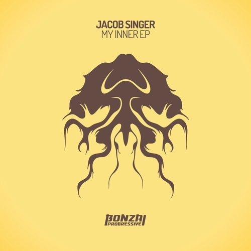 JACOB SINGER – MY INNER EP (BONZAI PROGRESSIVE)