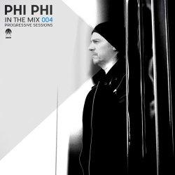 In The Mix 004 – Progressive Sessions