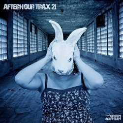 Afterhour Trax 21