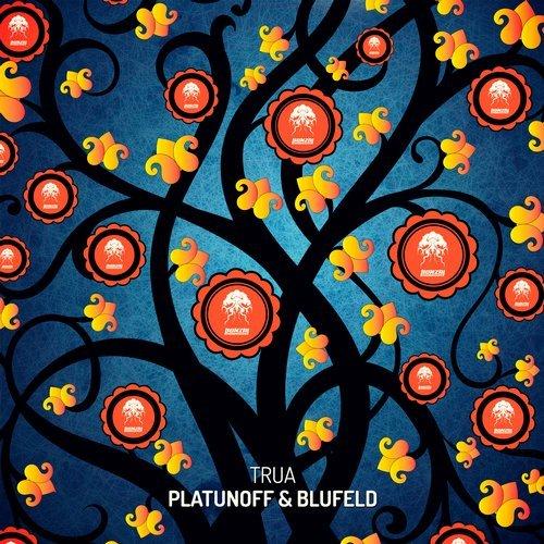PLATUNOFF & BLUFELD – TRUA (BONZAI PROGRESSIVE)