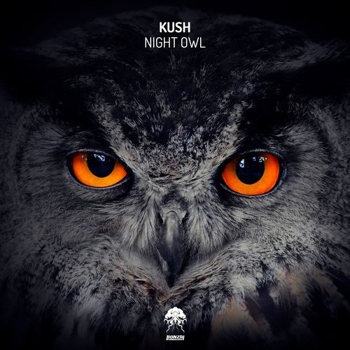 KUSH (MU) – NIGHT OWL (BONZAI PROGRESSIVE)