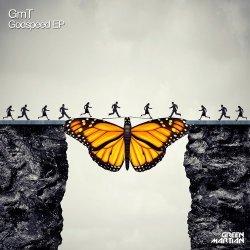 Godspeed EP