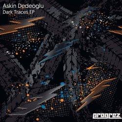 Dark Traces EP
