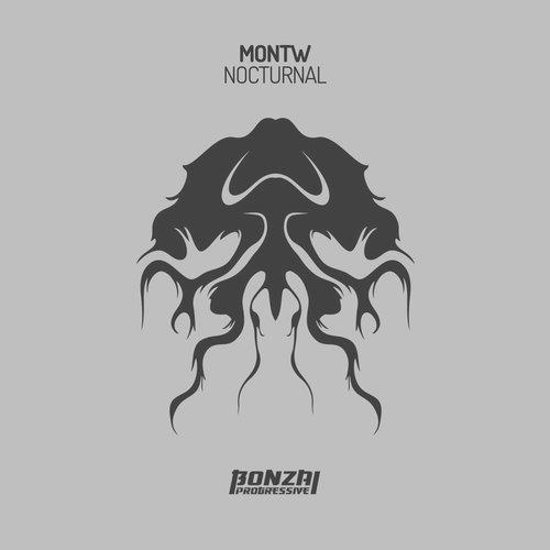 MONTW – NOCTURNAL (BONZAI PROGRESSIVE)