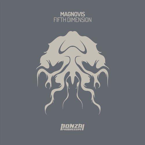 MAGNOVIS – FIFTH DIMENSION [BONZAI PROGRESSIVE]