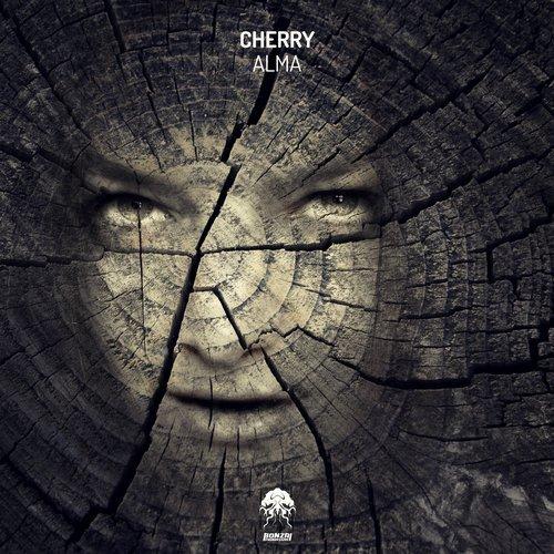 CHERRY – ALMA [BONZAI PROGRESSIVE]