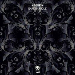 Dark Baroque