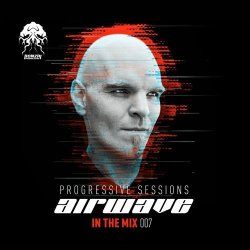 In The Mix 007 – Progressive Sessions