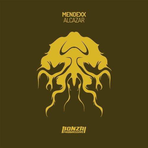 MENDEXX – ALCAZAR [BONZAI PROGRESSIVE]