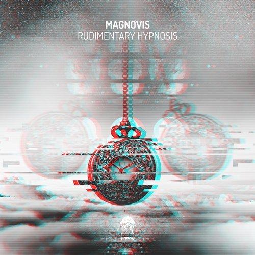 MAGNOVIS – RUDIMENTARY HYPNOSIS [BONZAI PROGRESSIVE]
