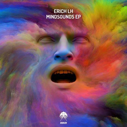 ERICH LH – MINDSOUNDS EP [BONZAI PROGRESSIVE]