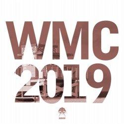 WMC 2019